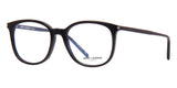 saint laurent sl 307 001