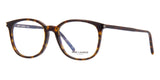 saint laurent sl 307 002