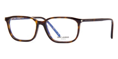 saint laurent sl 308 002