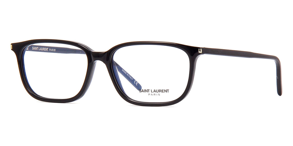 saint laurent sl 308 006