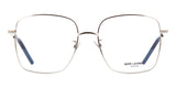 saint laurent sl 314 004