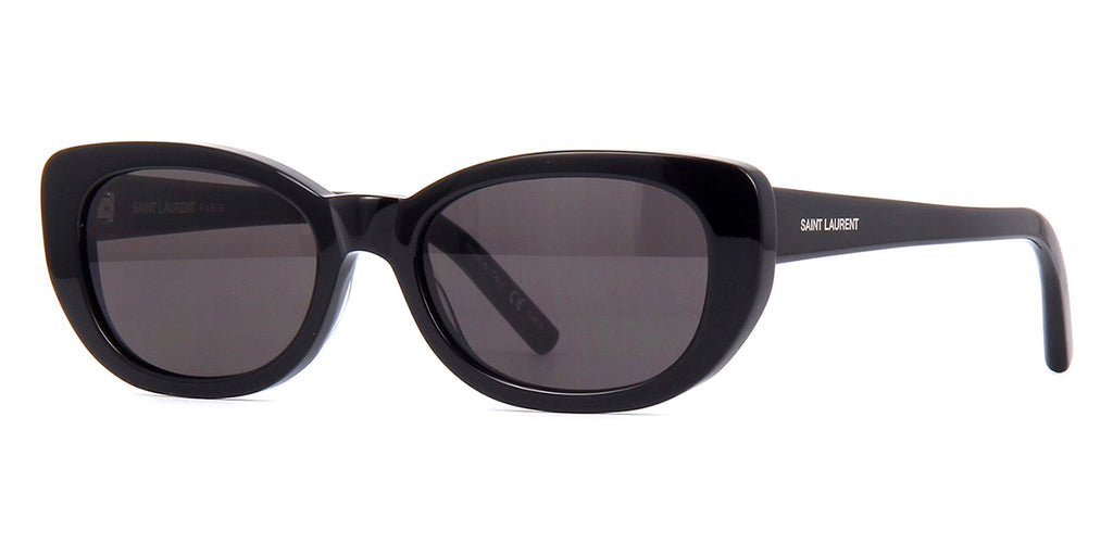 saint laurent sl 316 betty 001