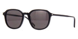 saint laurent sl 385 001