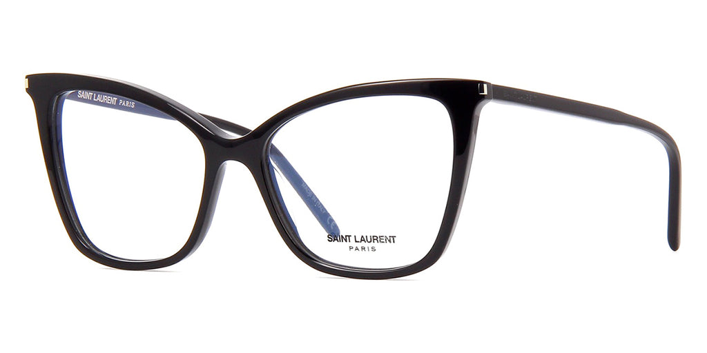 saint laurent sl 386 005