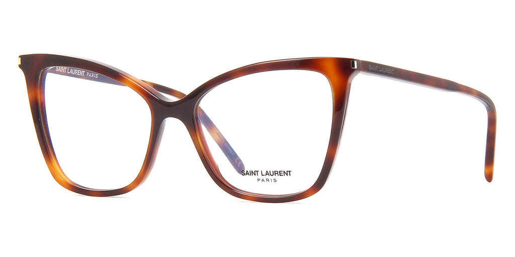 saint laurent sl 386 006