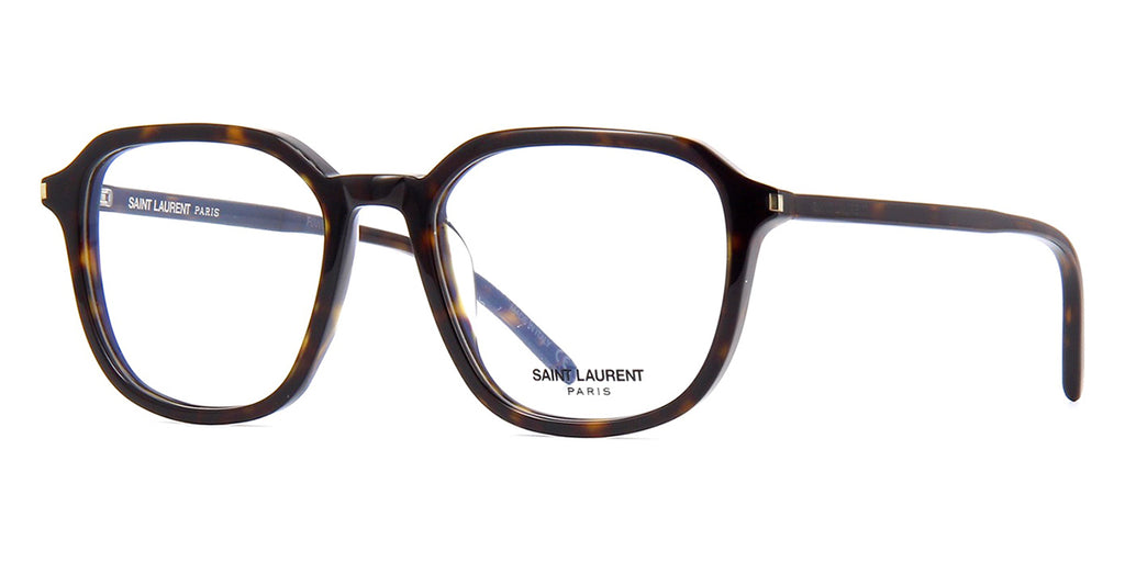 saint laurent sl 387 002