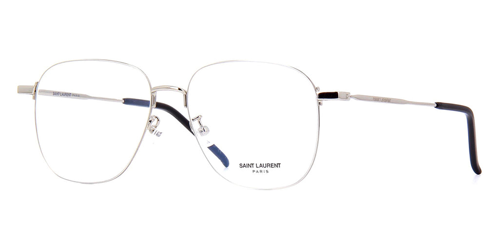 saint laurent sl 391 wire 002 asian fit