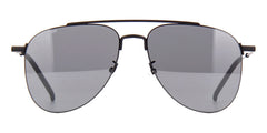saint laurent sl 392 wire 003