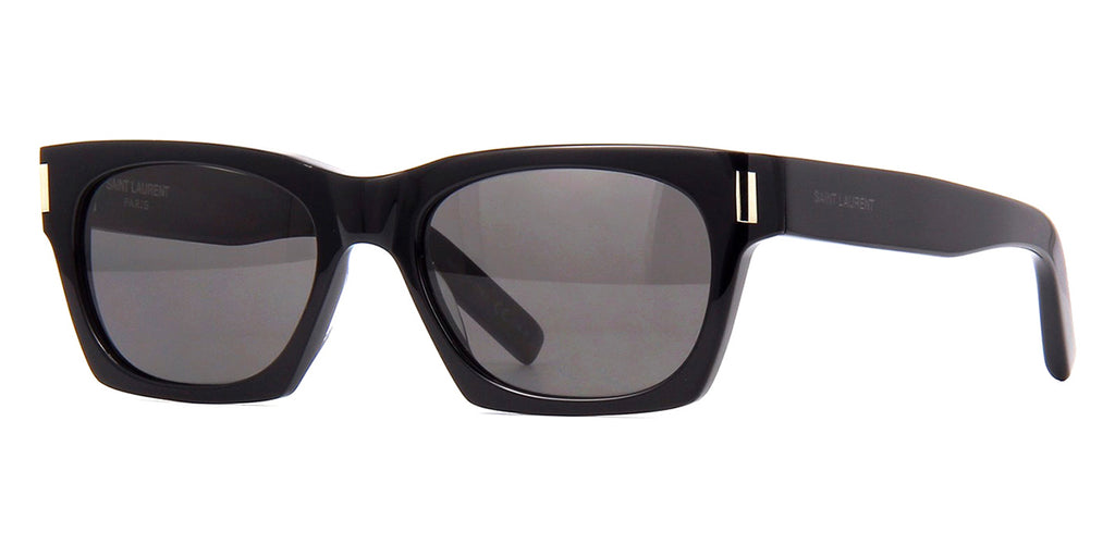 saint laurent sl 402 005 polarised