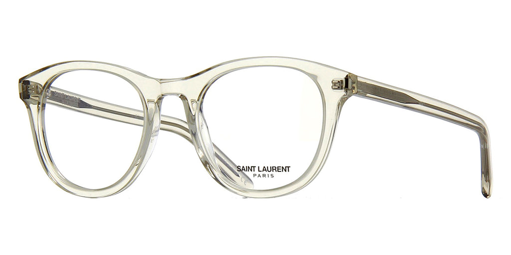 saint laurent sl 403 004