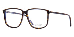 saint laurent sl 404 002