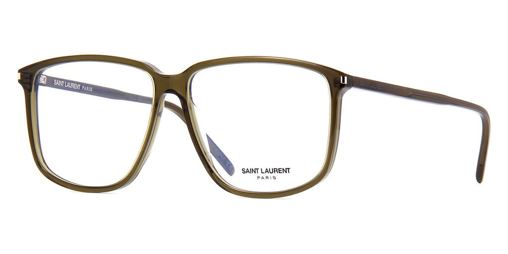 saint laurent sl 404 004