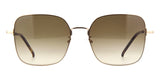 saint laurent sl 410 wire 001