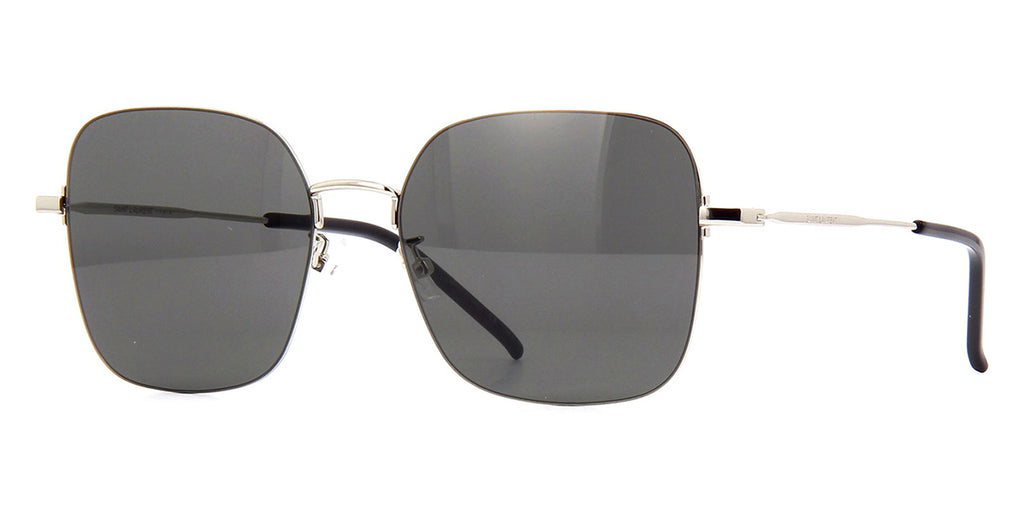 saint laurent sl 410 wire 004