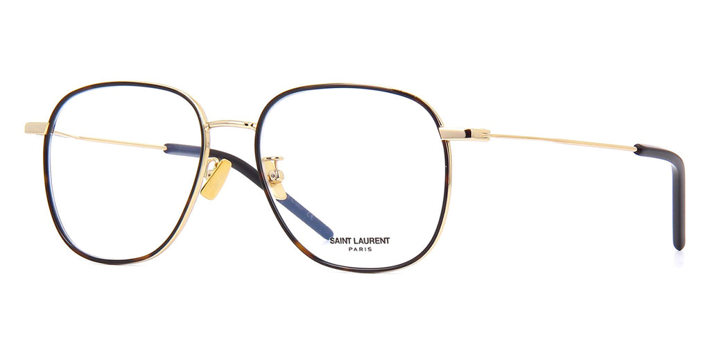 saint laurent sl 412 003