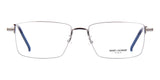 saint laurent sl 413 wire 004