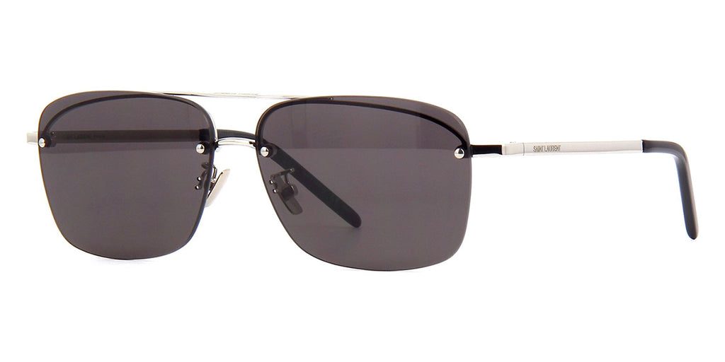 Saint Laurent SL 417 001