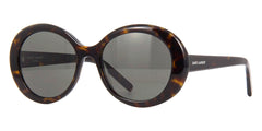 saint laurent sl 419 003
