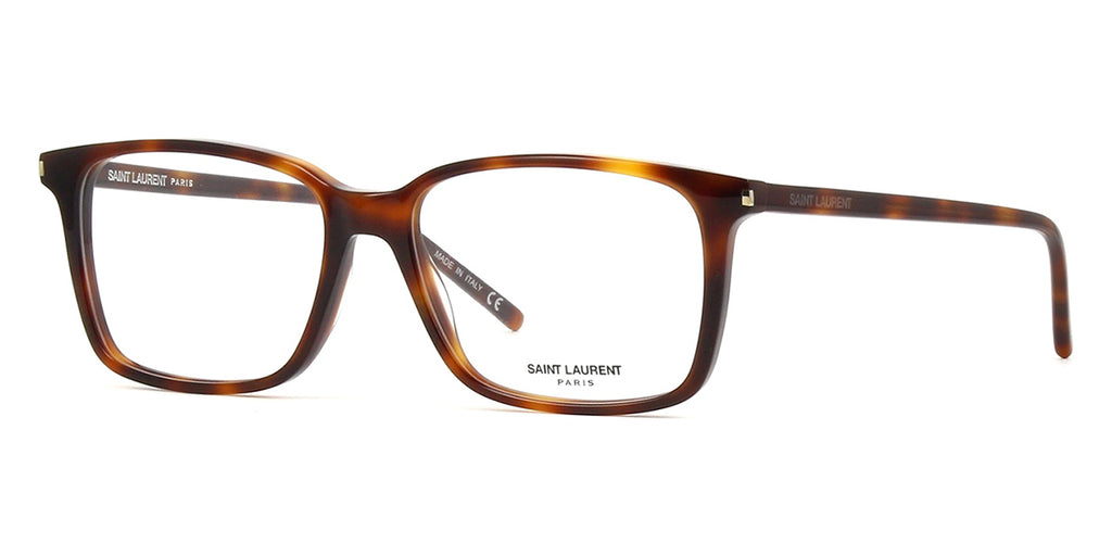 Saint Laurent SL 46 002