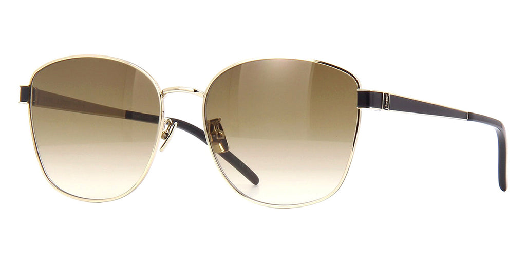 saint laurent sl m67k 003