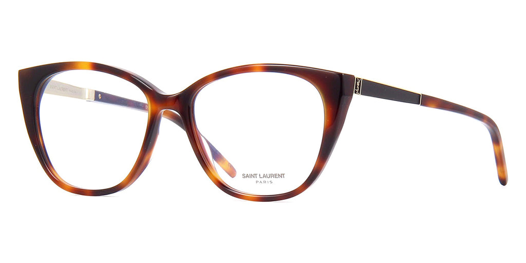 saint laurent sl m72 004