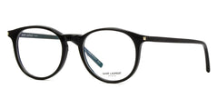 saint laurent sl106 001