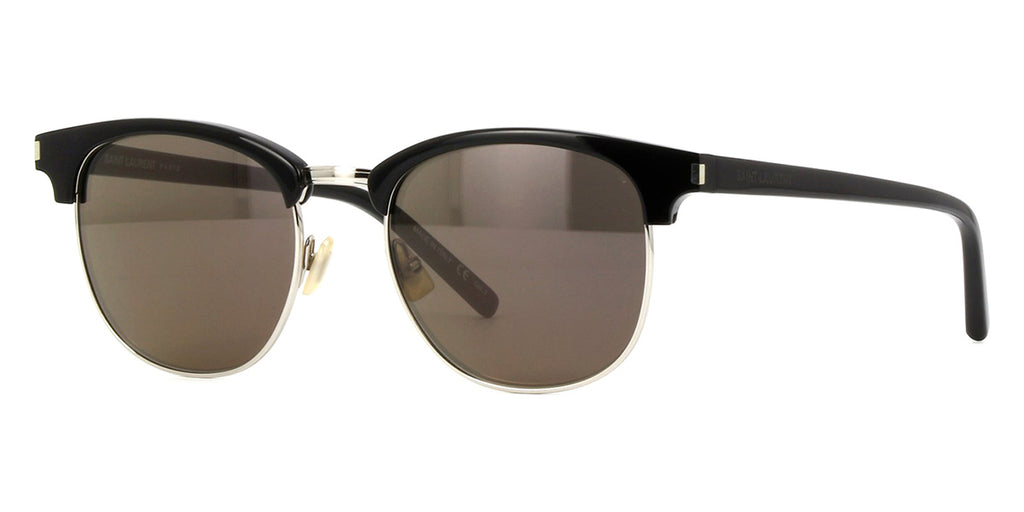 saint laurent sl108 001