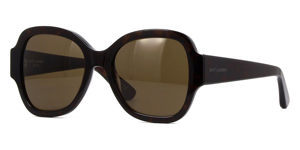 saint laurent sl133 002