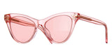 stella mccartney sc0212s 004