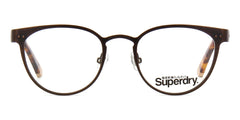 superdry bobby 003