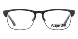 superdry brendon 119