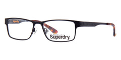 superdry brooklyn 004