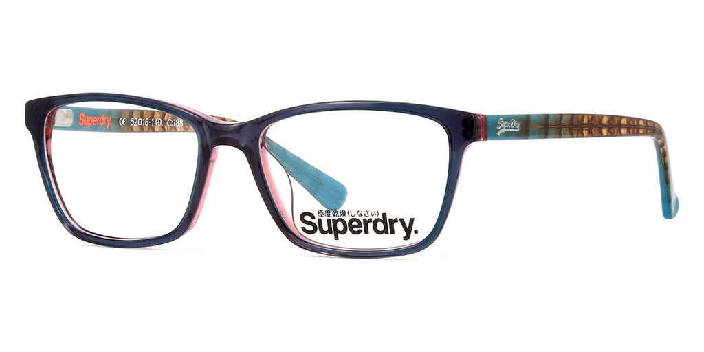superdry jaime 188