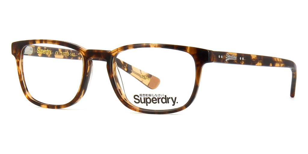 superdry lincoln 103