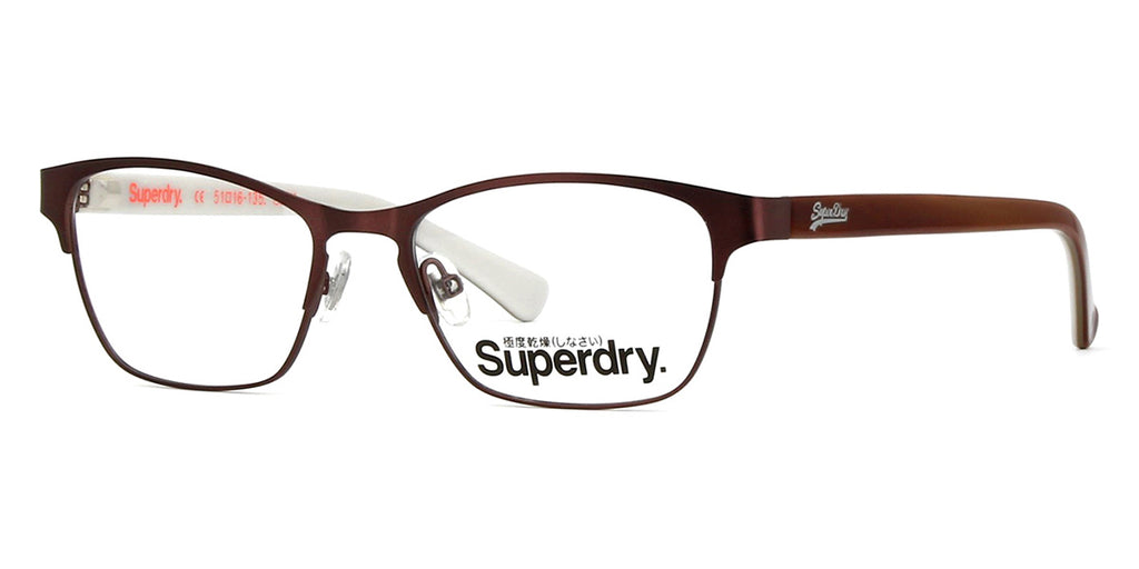 superdry mila 011
