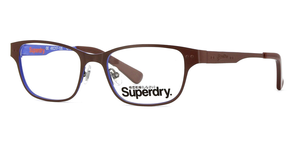 superdry taylor 003