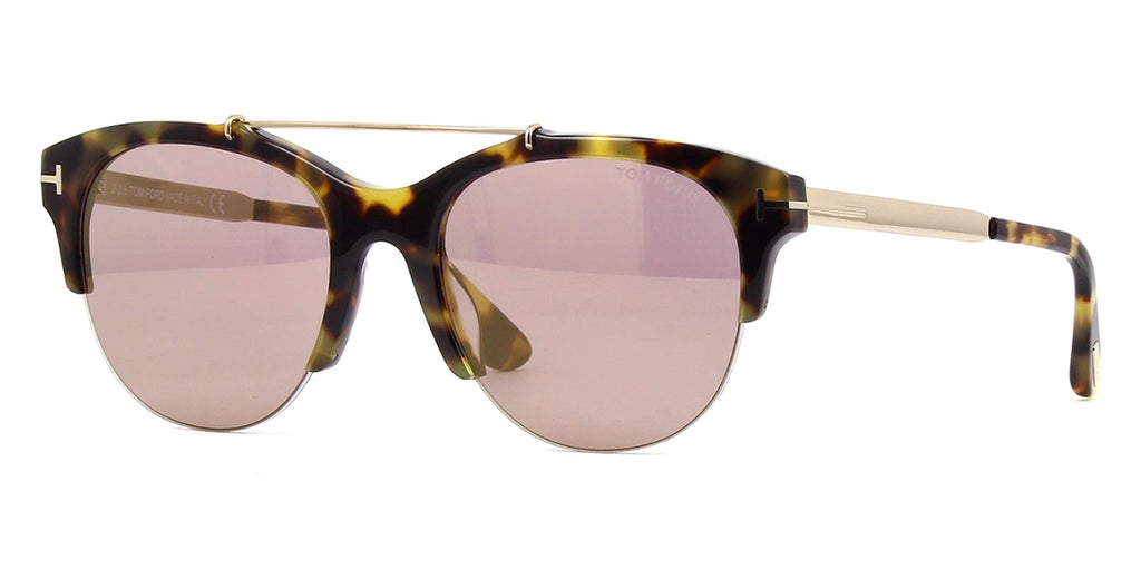 tom ford adrenne tf517 56z
