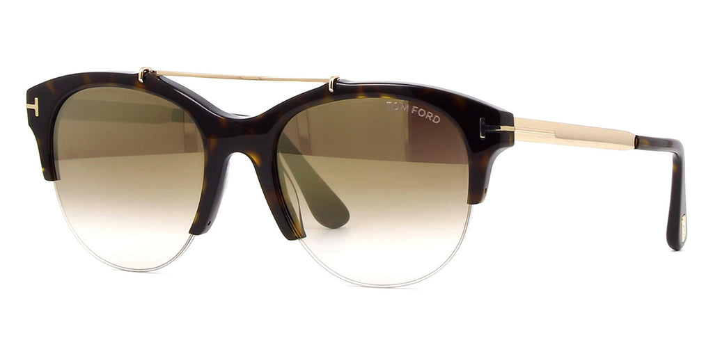 tom ford adrianne tf517 52g