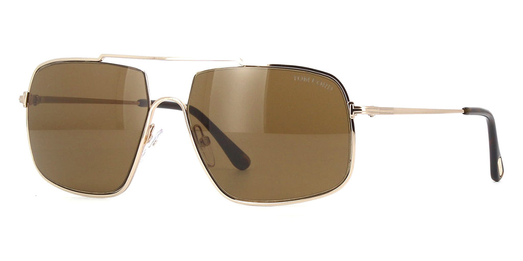 tom ford aiden 02 tf585 28e