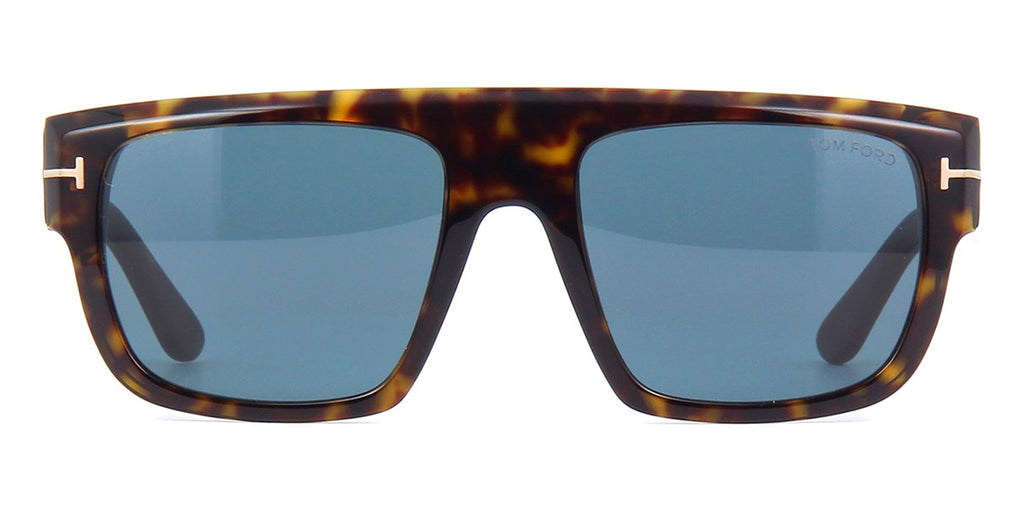 tom ford alessio tf699 52v