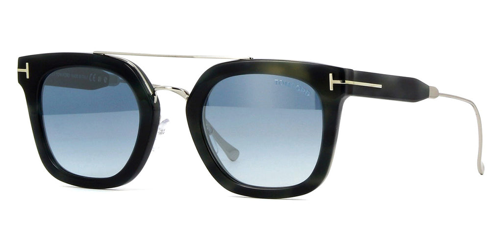 tom ford alex 02 tf541 56x