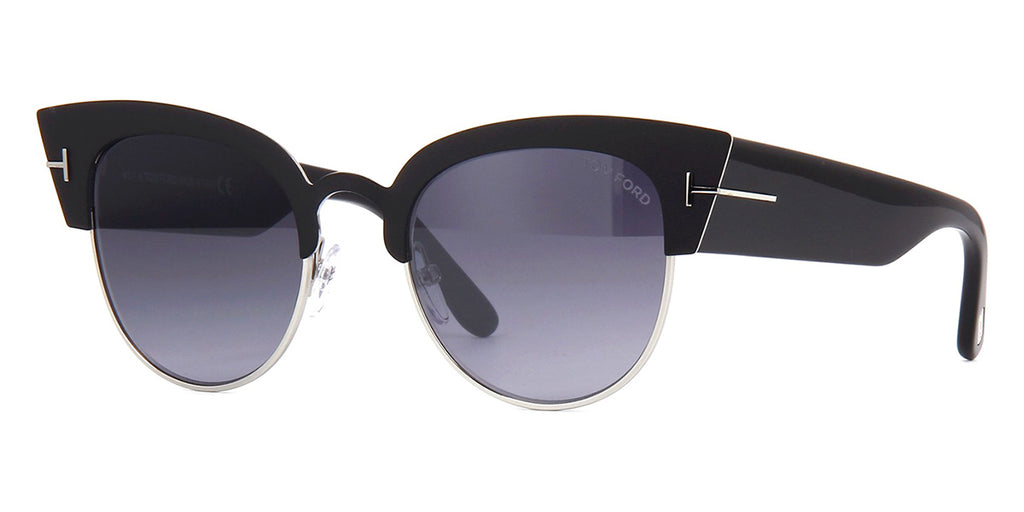 tom ford alexandra 02 tf607s 05c