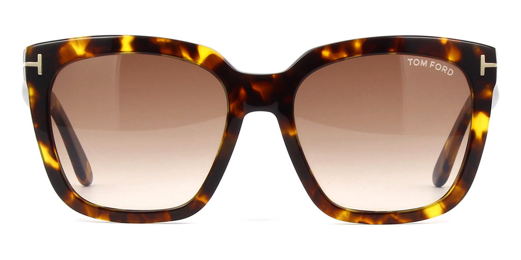 tom ford amarra tf502 52f