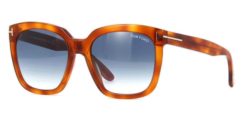 tom ford amarra tf502 53w