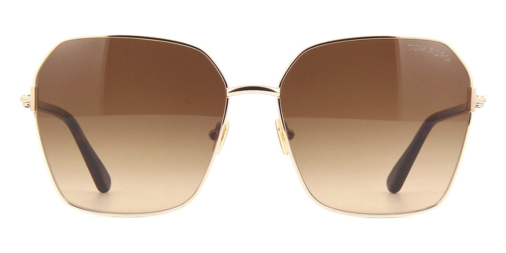 tom ford claudia 02 tf839 52f