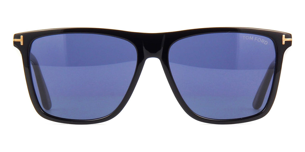 tom ford fletcher tf832 01v