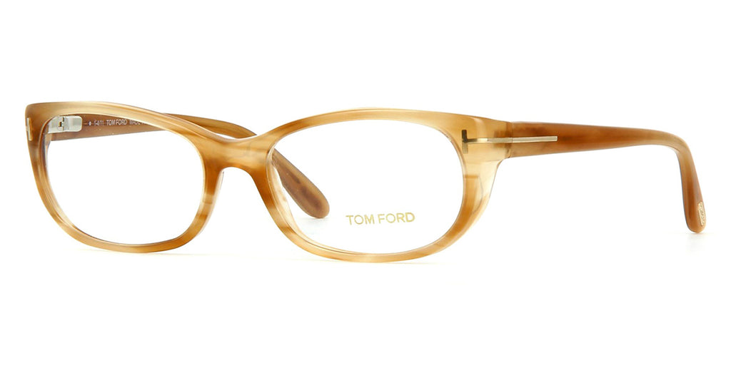 tom ford ft5229 047