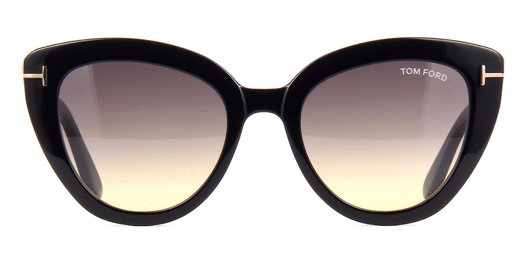 tom ford izzi tf845 01b
