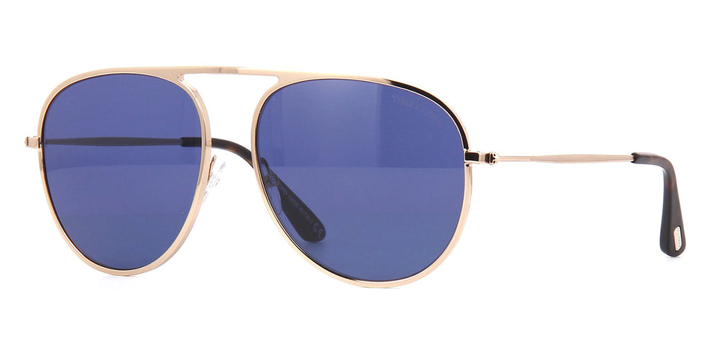 tom ford jason 02 tf621s 28v