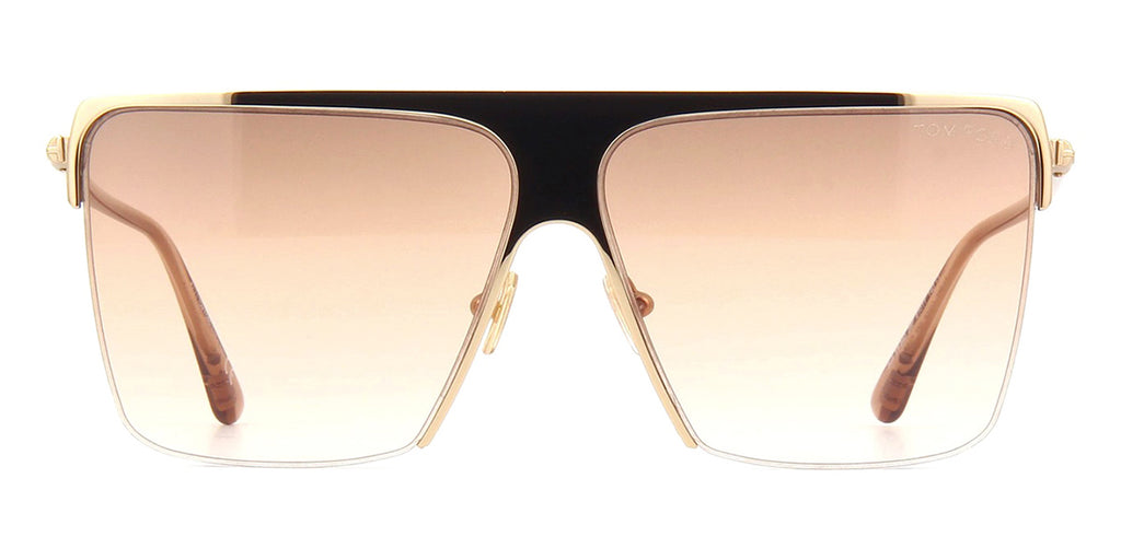 tom ford sofi tf840 28f